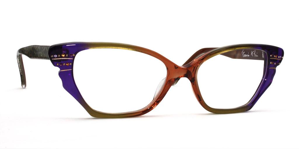 2e83d4a182707c Francis Klein - Ulla Eyewear
