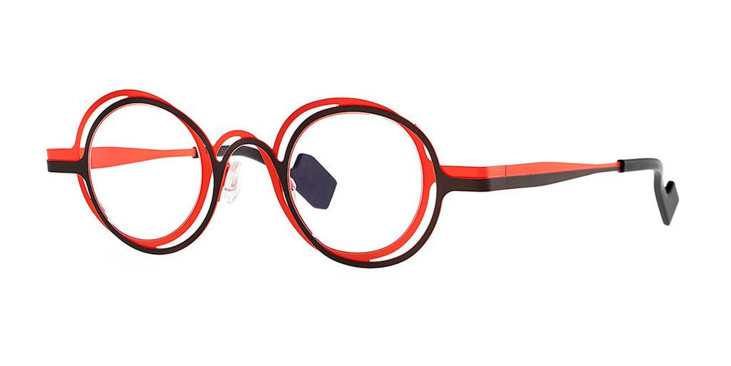 7e4bbe04a2 Theo - Ulla Eyewear