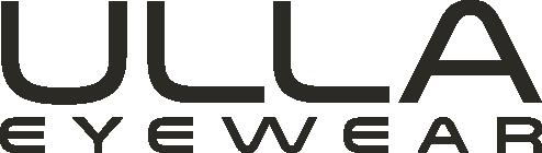 Ulla Eyewear