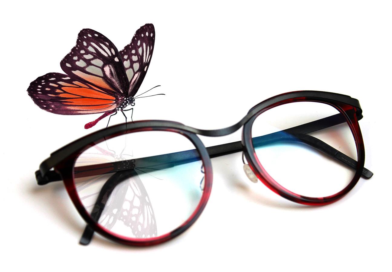 Home - Ulla Eyewear