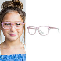 Jonas Paul Ruth Frames