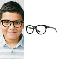 Jonas Paul The Ryan Frames