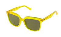 ZooBugs Clubmaster Frames