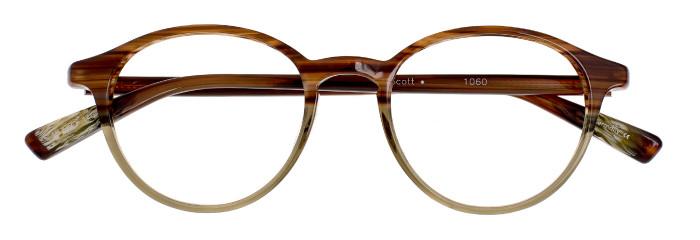 Ulla eyewear_scott
