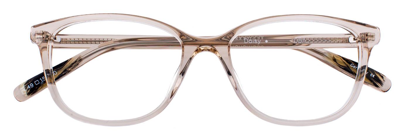 Ulla eyewear_daisy