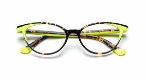 Etnia Barcelona Ulla Eyewear
